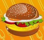Burger Now