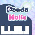 Panda Holic