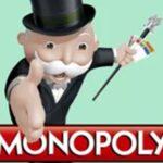 Monopoly Online
