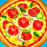 Pizza Clicker Tycoon