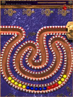 Image Maya